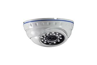 AHD - Global Security - מצלמות אנלוגיות